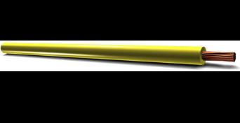 Elexa Cavi · GS ATP