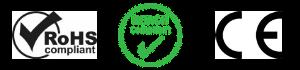 Elexa Cavi · certification